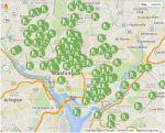 DC playground map